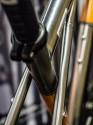 interbike2013-185
