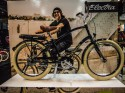 interbike2013-197