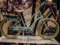 interbike2013-198