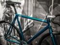 interbike2013-20