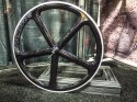 interbike2013-200