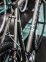 interbike2013-34