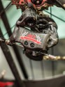 interbike2013-36