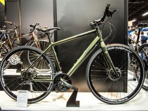 interbike2013-4