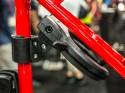 interbike2013-46