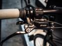 interbike2013-5