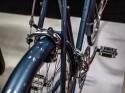 interbike2013-55