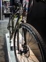 interbike2013-6