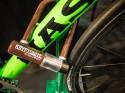 interbike2013-89