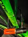 interbike2013-90