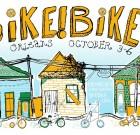 BikeBike 2013