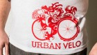 Urban Velo Dragon T