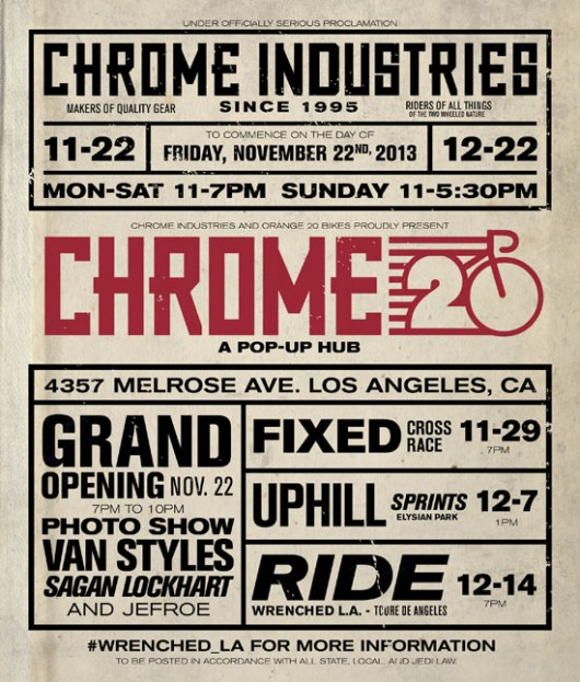 Chrome20Flyer2