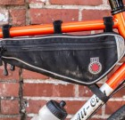 Banjo Brothers Frame Pack Review