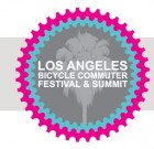 Los Angeles Bicycle Commuter Festival & Summit