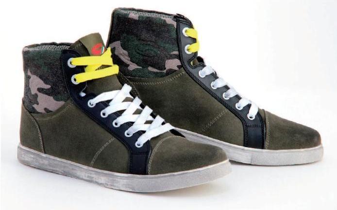 sidi insider casual shoes velo