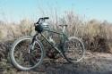 bike_cbc11_2