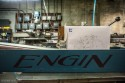 engin_cycles-2
