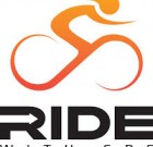 Ride With GPS Route Planner Review