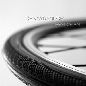 johnny random