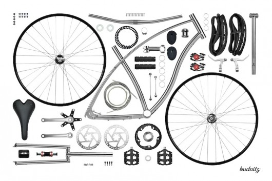 Budnitz_Bicycles_Model_No1_Disassembled_Bike_Titanium_800.1.1.1