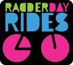 Radder Day Rides Color