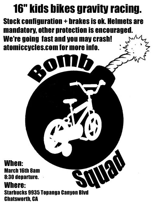 bombweb