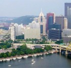 City Report – Pittsburgh