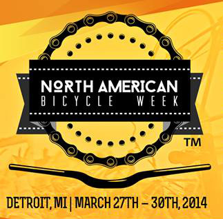 NO AM BIKE WEEK_CUT