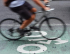 Boston Doctors Can Now Prescribe You a Bike
