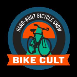 bikecult