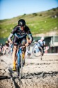 sea_otter_2014_cx-10