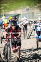 sea_otter_2014_cx-11