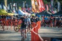 sea_otter_2014_cx-14