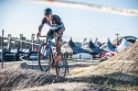 sea_otter_2014_cx-15