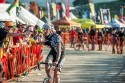 sea_otter_2014_cx-16