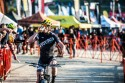 sea_otter_2014_cx-17