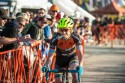 sea_otter_2014_cx-18