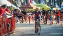 sea_otter_2014_cx-19
