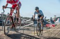 sea_otter_2014_cx-5