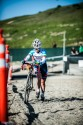 sea_otter_2014_cx-7