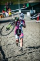 sea_otter_2014_cx-8