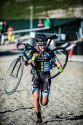 sea_otter_2014_cx-9