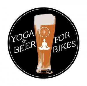 Yoga Beer For Bikes Final Web