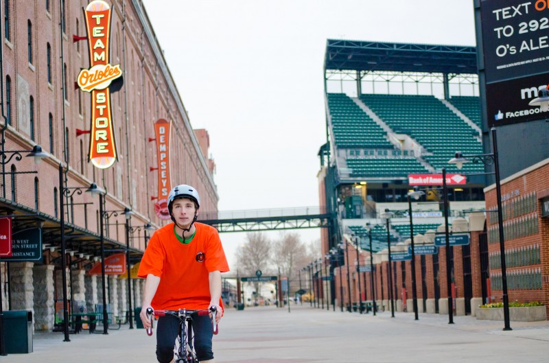 jacob-in-camden-yards-alleyYYY
