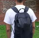 Timbuk2 Especial Raider Backpack Review