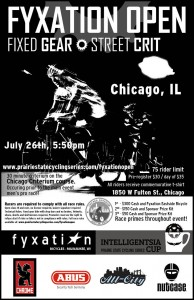 Fyxation_Open_11x17_Flier_2048x2048