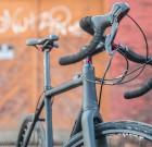 Fuji Feather CX 1.1 Bike Review