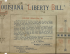The Louisiana Liberty Bill of 1890