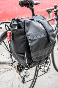 banjo_backpack_pannier-1